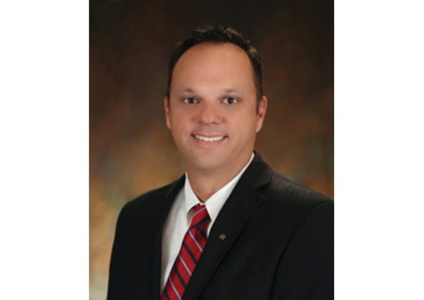 Dustin R Dupepe Ins Agcy Inc - State Farm Insurance Agent in Mandeville, LA