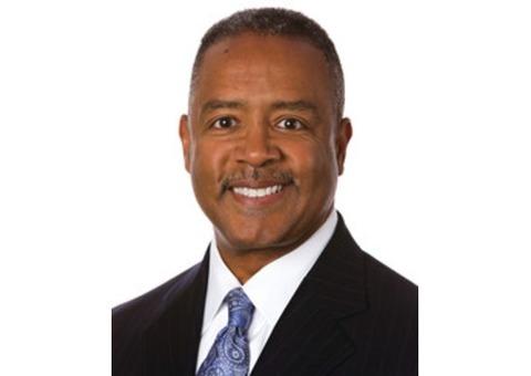 Ron Newson - State Farm Insurance Agent in Slidell, LA