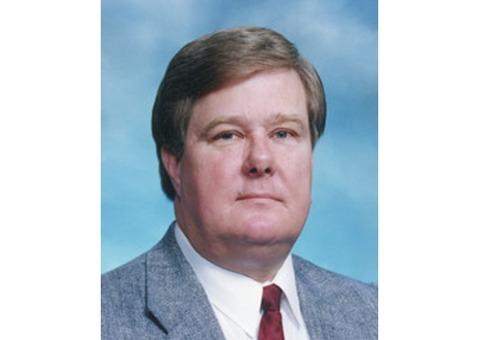 Donald Belsom - State Farm Insurance Agent in Slidell, LA