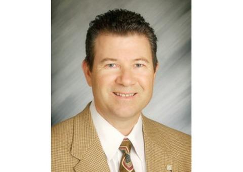 Chuck Miramon - State Farm Insurance Agent in Mandeville, LA