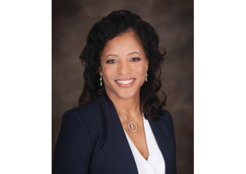Sharon Green Ins Agcy Inc - State Farm Insurance Agent in Slidell, LA