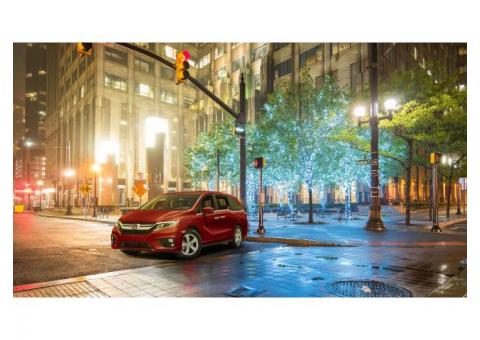 Ride To Affordable Cars In Somerset And Middlesex County NJ