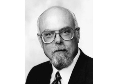 Bud Gregg - State Farm Insurance Agent in Mandeville, LA