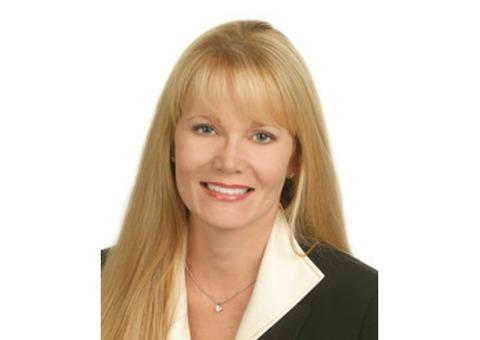 Selene Eagan-Tingle - State Farm Insurance Agent in Mandeville, LA