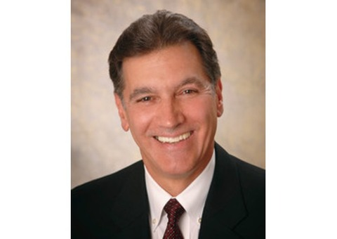 Chris Caramonta - State Farm Insurance Agent in Mandeville, LA
